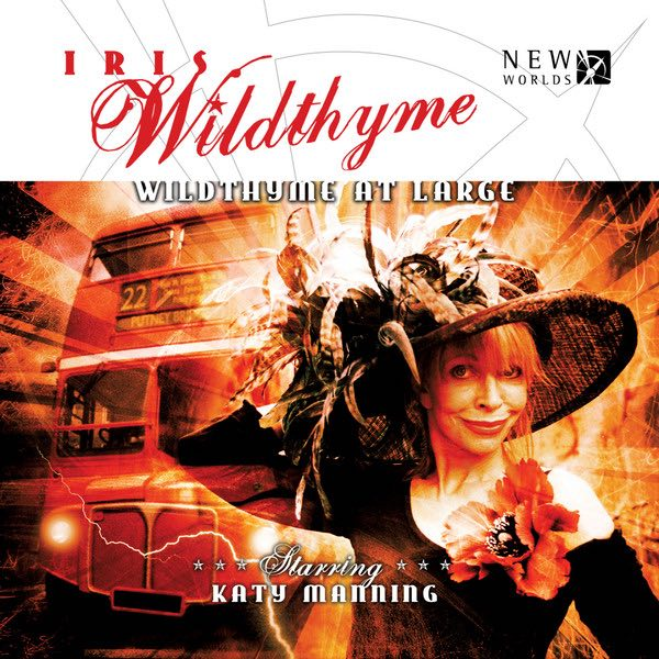 File:Iris Wildthyme At Large cover.jpg