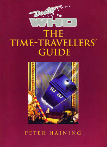 File:Time Travellers Guide 2nded.jpg