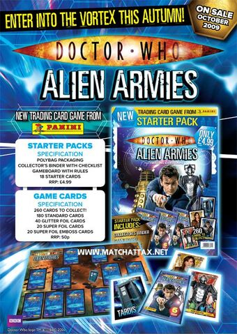 File:Alien Armies Promo.jpg