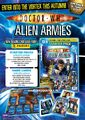Alien Armies Promo.jpg