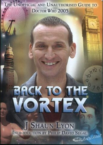 File:Back to The Vortex.jpg