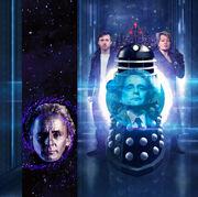 Daleks Among Us