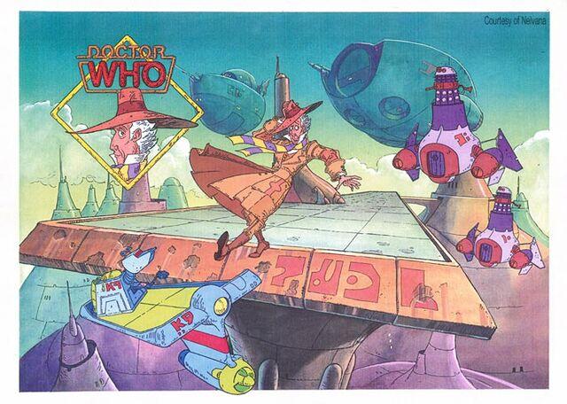 File:Nelvana Doctor Who 3.jpg