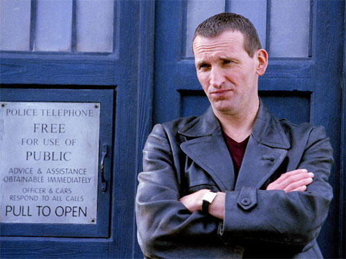 File:Ninth doctor tardis.jpg