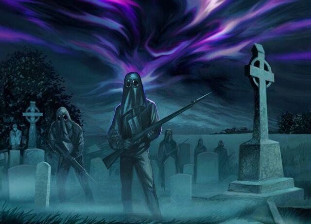 File:Beyond the grave.jpg