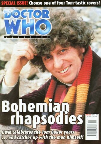 File:DWM issue290 cover c.jpg