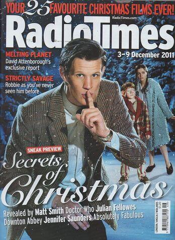 File:RT 03 12 2011 Secrets of Christmas.jpg