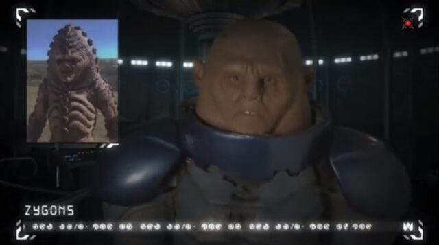 File:Strax Field Report The Zygons.jpg