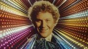 Sixth Doctor Titles - Doctor Who - BBC