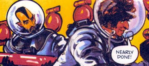 File:TVC Jackals of Space 2.jpg
