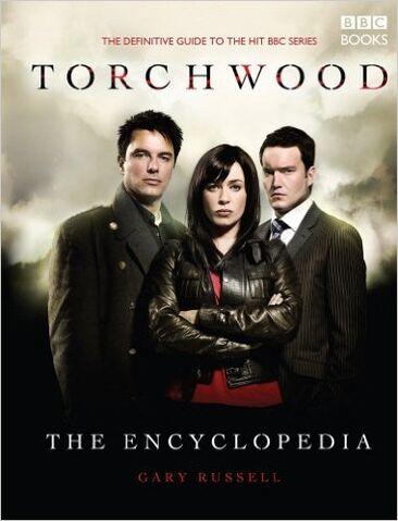 File:Torchwood The Encyclopedia.jpg