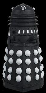 DWFC 70 Supreme Dalek