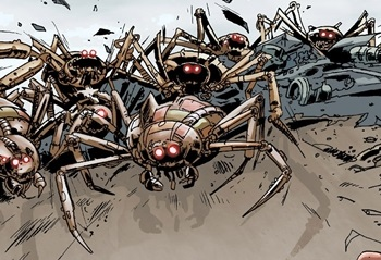 File:Metallic Spiders (Outrun).jpg