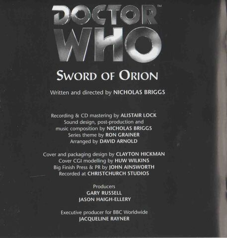 File:017 Sword of Orion credits.jpg