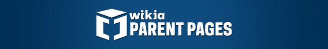 ParentPagesHeader