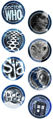 File:TransmatButtons.png