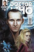 9DO 03 Cover C