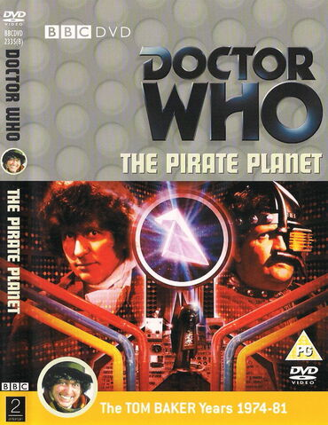 File:Bbcdvd-thepirate planet.jpg