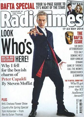 File:RT 17 05 2014 BAFTA issue.jpg