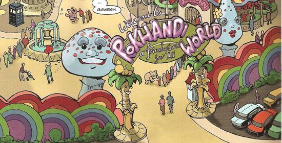 File:Rokhandi World2 .jpg