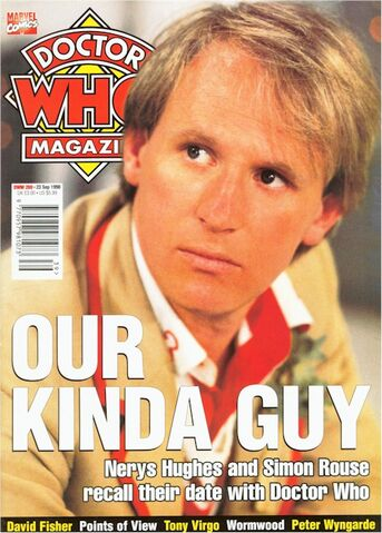 File:DWM issue269.jpg