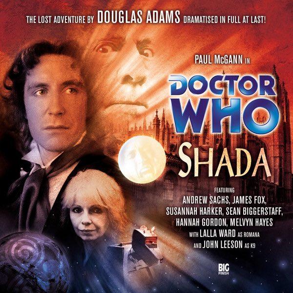 File:Shada audio cover.jpg