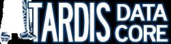 File:TardisDataCoreTen2-2.png