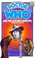 1976-thelochnessmonster