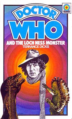 File:1976-thelochnessmonster.jpg
