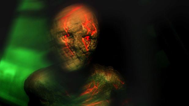 File:Time Zombie in corridor.jpg