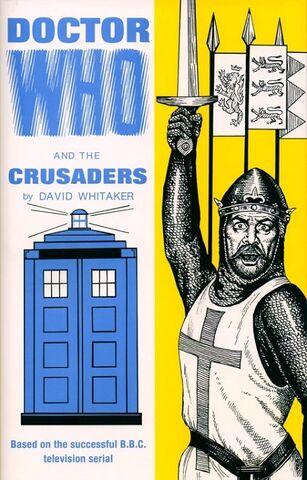 File:WhoCrusadersMuller.jpg