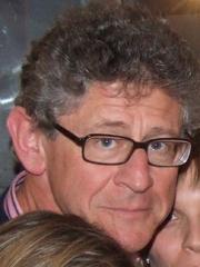 Jon Glover