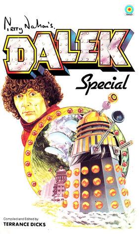 File:DalekSpecial.jpg