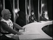Galactic Council 2