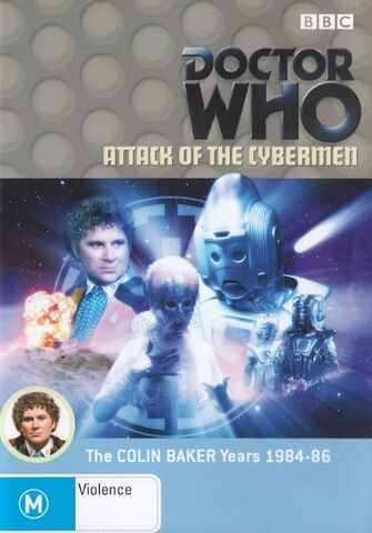 File:Attack of the Cybermen DVD Australian cover.jpg