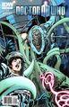 Thumbnail for version as of 19:00, September 30, 2011