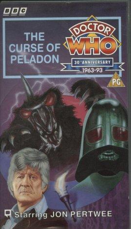 File:The Curse of Peladon Video.jpg