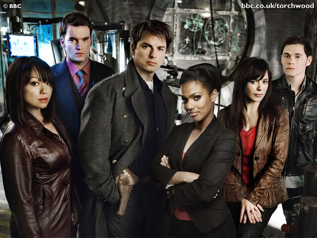 File:The Torchwood Team.jpg