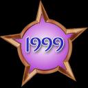 File:Badge-2816-1.png