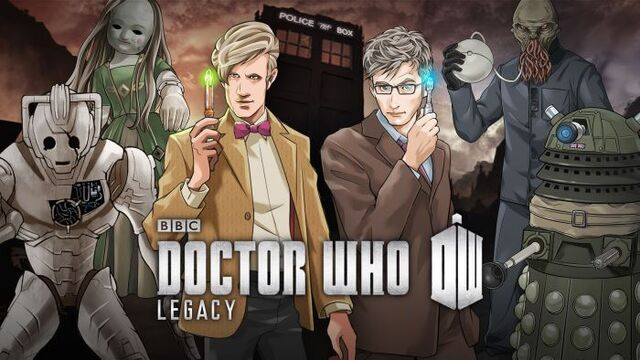 File:Doctor Who Legacy Title Banner.jpg