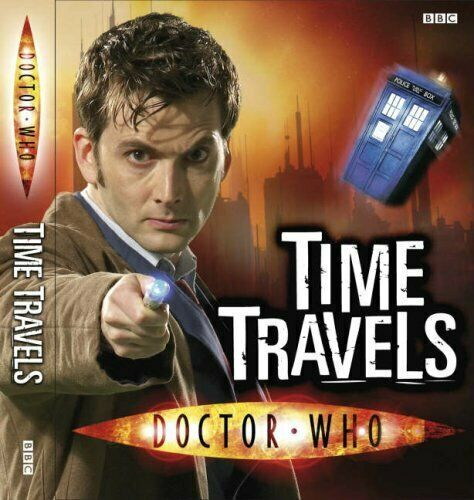 File:Doctor Who Time Travels.jpg
