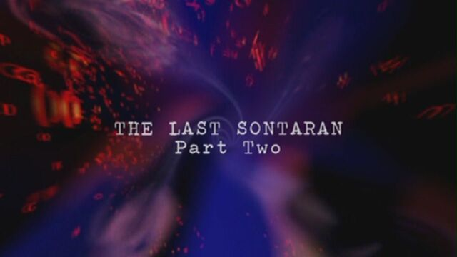 File:The-last-sontaran-part-two-title-card.jpg