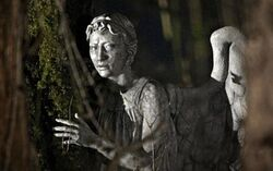 Weeping angel.jpg