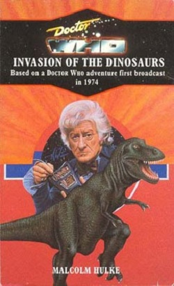 File:Dinosaur Invasion 1993.jpg