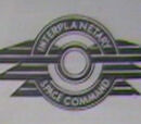 Interplanetary Space Command