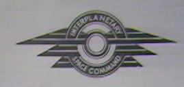 File:Interplanetary Space Command.jpg