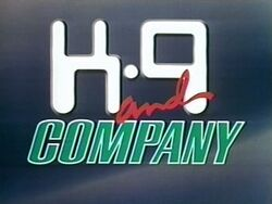 K9-and-company-title-card.jpg
