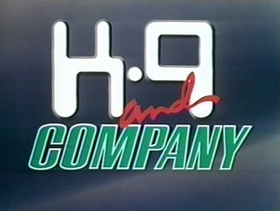 File:K9-and-company-title-card.jpg