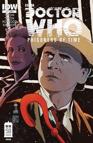 File:Prisoners of Time 7.jpg