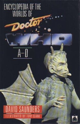 File:Worlds of Doctor Who A-D PB.jpg
